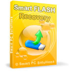65% Smart Flash Recovery Coupon Code