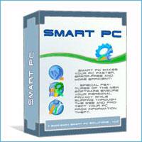 Smart PC Coupon – 50%