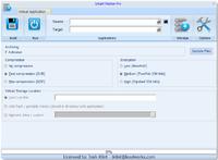 Smart Packer Pro X (Single Developer) Coupon Code