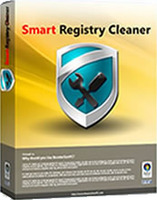 Smart Registry Cleaner: 2 Lifetime Licenses Coupon