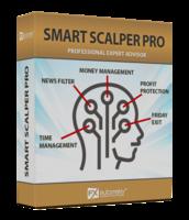 Smart Scalper Pro Coupon