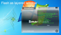 SmartFlash VCL Coupon 15%