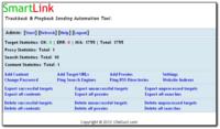 SmartLink Single User Version Coupon