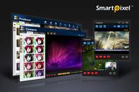 Smartpixel video editor 5 Year License Coupon
