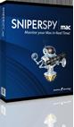 SniperSpy Mac (12-Month License) – Unique Discount