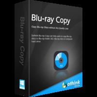 15% off – SoThinkMedia Blu-ray Copy