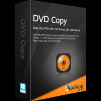 15% SoThinkMedia DVD Copy Coupons
