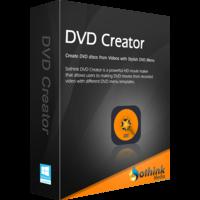 SoThinkMedia DVD Creator Coupons 15% OFF