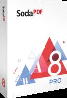Soda PDF 8 Professional – Secret Coupon