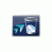 60% Soft Organizer – Single Computer License Coupon Code