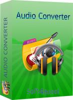 Soft4Boost – Soft4Boost Audio Converter Sale