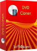 15% – Soft4Boost DVD Cloner