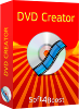 Soft4Boost DVD Creator Coupon 15% Off
