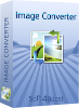 Soft4Boost Image Converter Coupons