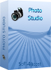 Soft4Boost Photo Studio – 15% Discount