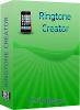 Soft4Boost Ringtone Creator Discount