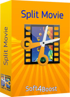 Exclusive Soft4Boost Split Movie Coupon Discount
