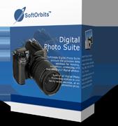 Instant 15% SoftOrbits Digital Photo Suite Coupon