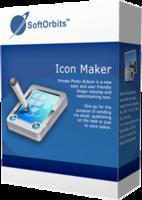 SoftOrbits Icon Maker – Premium Coupon