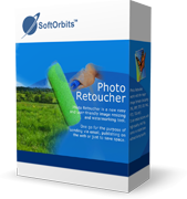 SoftOrbits – SoftOrbits Photo Retoucher Sale