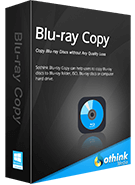 Sothink Blu-ray Copy Coupon
