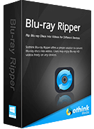 SothinkMedia Software Sothink Blu-ray Ripper Coupons