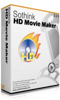 Unique Sothink HD Movie Maker Coupon