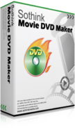 Exclusive Sothink Movie DVD Maker Pro Coupon