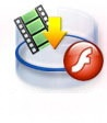Sothink Video Downloader and Converter Suite Coupons