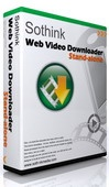 Sothink Media Sothink Web Video Downloader Coupon Code