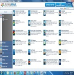 SoyaMail 3.0 Downloadable Email Marketing Software – Exclusive 15 Off Coupon