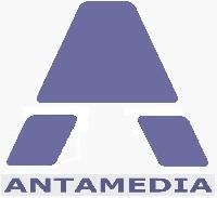 Special Bundle Offer – Internet Cafe Software – Standard Edition & Bandwidth Manager – Premium Edition Coupon Sale