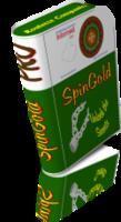 15% – SpinGold Roulette Companion
