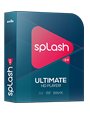 Splash Premium Features Coupon Code 15% Off
