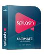 Splash Premium Features Coupon Code 15% Off