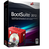 Spotmau BootSuite 2012 Coupon Code – $10 Off