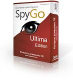 spygo SpyGo Ultima Edition Discount