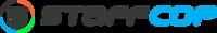 StaffCop Enterprise Coupon Code