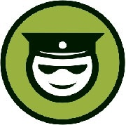 Unique StaffCop Home Coupon Discount
