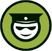Staff Cop – StaffCop Standard Sale