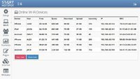 Start Hotspot App (Android) – Premium Coupon