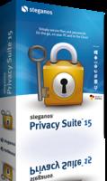 Exclusive Steganos Privacy Suite 15 (PT) Coupon Code