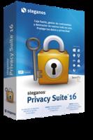 Steganos Privacy Suite 16 (ES) Coupons 15% OFF