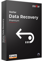 Exclusive Stellar Data Recovery Premium Mac [2 Year Subscription] Coupon Code