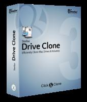 Stellar Data Recovery Stellar Drive Clone Coupon