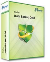 Stellar Insta Backup Gold – Unique Coupon