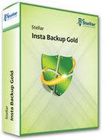 Stellar Insta Backup Gold – Unique Coupon