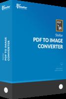 Stellar PDF to Image Converter – Mac – Secret Coupons