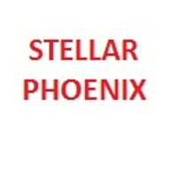 Stellar Phoenix Macintosh Data Recovery V6.0 Coupon – 50%