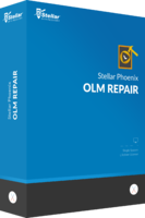Stellar Phoenix OLM Repair Coupon